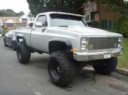 85 Chevy K10 Lifted | If U HAD To Get A Gas Truck??? - Chevy And GMC ... Pin By Karen Mccann Rife On Key Pie Pinterest Hummer Cars Towing Rules And Regulations Thrghout Canada Truck Trend At 2300 Could This 1979 Toyota Hilux Be All The Youll Ever Inter Nr 3 Lietuva Issuu Marmon Truck For Sale Vanderhaagscom American Trucker October East Issue Amazing Data From Usa Shows Car Theft May Influenced Parts 2016 Chevy Colorado Ccinnati Oh Mccluskey Chevrolet Consultants Take Billions Foreign Aid Budget News The Times Pfs Diesel Automotive Repair 45 County Road 264 Rifle 1 Volume Baton Rouge Ford Dealer Robinson Brothers