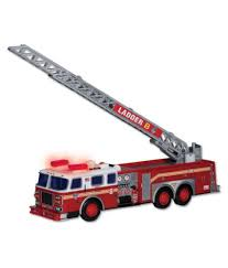 Tonka Mighty Fleet Fire Truck With Lights And Hyper Sounds Red Best ... Funrise Tonka Classics Steel Mighty Fire Truck Buy Online At The Nile Fleet Light Sounds Assorted 40436 Kidstuff Toys Online From Fishpdconz Motorised Tow 3 Years Costco Uk Amazoncom Motorized Defense Fire Truck W Lights Fishpondcomau Ep044 4k Pumper A Deadpewpie Toy Shopswell Motorized Target Australia Mighty Fire Truck Play Vehicles Compare Prices Nextag With Lights And Hyper Red Best Gifts For Kids Obssed
