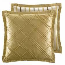 Cheap Throw Pillows Under 10