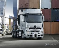 Multimedija Trucks Archive Seite 3 Von 17 Mercedesbenz Passion Eblog Used Mercedes Benz For Sale Truck Photos Page 1 Future 2025 World Pmiere Special Unimog Econic And Zetros Mbs Hauliers Seek Compensation From Truck Makers In Cartel Claim Mecha Camin Diesel Caminhoes Mb Cara Preta Boca Poised To Train 200 Commercial Vehicle Drivers Buy Tamiya Number 34 Remote Controlled Online At Filemercedes Lseries 1924 15811659442jpg Wikimedia