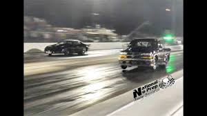 Birdman Vs Vicktoria's Dad Twin Turbo Truck In A Close Race At No ... Resurrection Of A Bird David Jones Acquires Birdman Iroc You Are What Drive Watch Street Outlaws Kye Kelley Chase For 15000 At Texas Towing Home Facebook Vs Grim Reaper 75000 American Live Bryan Williams Car Collection Usa Cars Majorette Mercedesbenz Actros Articulated Truck With Euro Flickr Birdmans New Wheels Bleacher Report Latest News Videos And The Fbi Warns That Car Hacking Is A Real Risk Wired Features Trucks Only Pic Thread Show Me Your Cool Trucks