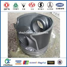 Wholesale Truck Diesel Engine Piston - Online Buy Best Truck Diesel ... Best Diesel Performance Shops United States Revwdieselparts We Reviewed Lithium Ion Jump Starters For Engine Behind The Wheel Heavyduty Pickup Trucks Consumer Reports Every New Car Truck And Suv Sale In America 2018 Engines The Power Of Nine Detroit Dd16 Demand Hot Item Price Foton With Cummins Ford To Make Diesel Engine F150 Pickup Truck 30 Miles Per Gallon Four Lethal Oil Coaminants Sorry Fuel Savings On May Not Make Up Cost