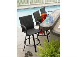 outdoor greatroom patio furniture patioliving