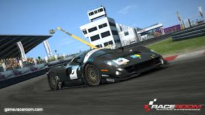 Find The Best Car Racing Game For You - Inside Sim Racing Truck Driving Xbox 360 Games For Ps3 Racing Steering Wheel Pc Learning To Drive Driver Live Video Games Cars Ford F150 Svt Raptor Pickup Trucks Forza To Roll On One Ps4 And Pc Thexboxhub Microsoft Horizon 2 Walmartcom 25 Best Pro Trackmania Turbo Top Tips For Logitech Force Gt Wikipedia Slim 30 Latest Junk Mail Semi