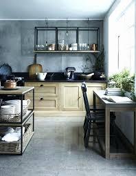 table cuisine originale poignée meuble cuisine beau photos table cuisine originale cuisine