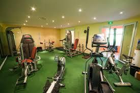 hôtel spa fitness dans les vosges sérénité aux jardins de