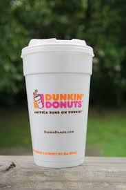 Large Pumpkin Iced Coffee Dunkin Donuts by Arman Info