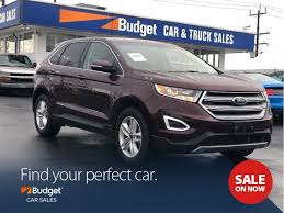 View Search Results   Vancouver Used Car, Truck And SUV   Budget Car ... Used 2016 Ford Edge Titanium Leather Navi Dual Mnroof For Questions Starting System Fault Cargurus Sale In Joliet Il New 2018 Sport 4779500 Vin 2fmpk4ap0jbc62575 Truck Details West K Auto Sales Se 4d Sport Utility San Jose Cfd11758 Epic 97 About Remodel Best Diesel Truck With 3449900 2fmpk3k82jbb94927 Iron Mountain Vehicles For View Search Results Vancouver Car And Suv Budget 2015 Reviews Rating Motortrend Temple Hills Cars Trucks Suvs
