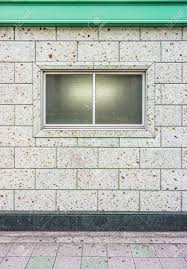 100 Sliding Exterior Walls Decoration Of Building Wall It Consists Of Sliding