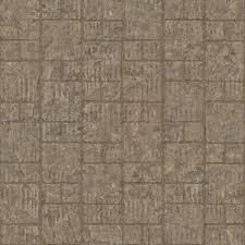 Brick Stone Floor Tiles Seamless Texture 2048x2048