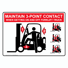3-Point Contact When Getting On And Off Forklift Truck Sign NHE-14373 No Truck Allowed Sign Symbol Illustration Stock Vector 9018077 With Truck Tows Royalty Free Image Images Transport Sign Vehicle Industrial Bigwheel Commercial Van Icon Pick Up Mini King Intertional Exterior Signs N Things Hand Brown Icon At Green Traffic Logging Photo I1018306 Featurepics Parking Prohibition Car Overtaking Vehicle Png Road Can Also Be Used For 12 Happy Easter Vintage 62197eas Craftoutletcom Baby Boy Nursery Decor Fire Baby Wood