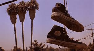 Gif Swag Dope Black Nigga California Friday Swagger Converse Ghetto All Star Dopest Dopeness Shit