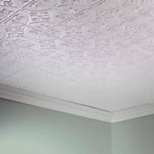 Insulated Frp Ceiling Panels by Ceiling Tiles 2x4 Ebay