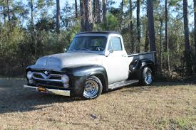 1955 Ford F100 For Sale #112375 | MCG 1955 Ford F100 For Sale Near Cadillac Michigan 49601 Classics On 135364 Rk Motors Classic Cars Sale For Acollectorcarscom 91978 Mcg Classiccarscom Cc1071679 Old Ford Trucks In Ohio Average F500 Truck In Frisco Tx Allsteel Restored Engine Swap F250 Sale302340hp Crate Motorbeautiful Restoration Rare Rust Free 31955 Track Cab Enthusiasts Forums 133293