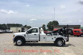 2017 Ford F550 Super Duty 4x4 XLT With A Jerr Dan MPL40 Twin Line ... 2017 Ford F550 Xl Fargo Nd Truck Details Wallwork Center 2014 Ford Crew Cab 4x4 9 Flatbed Youtube Commercial Trucks 2006 Crew Cab Rollback Diesel Tow T New Xlt 4x4 Exented Cabjerrdan Mpl40 Wrecker Brush 4wd Diesel Engine Super Duty Chassis Over 12 Million Miles F550super4x4 Powerstroke W Chevron Renegade408ta Light Duty 2011 Service Russells Sales 16 Mechanics Truck Tates Bucket Boom For Sale Used F550 Diesel Shop Vi Equipment
