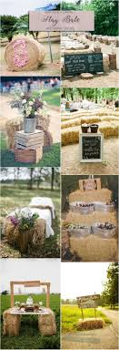 25+ Cute Farm Wedding Ideas On Pinterest | Country Wedding ... 147 Best Antique And Flea Market Images On Pinterest Flea Best 25 Winter Barn Weddings Ideas Bridal Table Wedding Reception Venues In Charleston Sc The Knot Water View Properties Triangle Area Realty Cute Farm Wedding Country Home Cabool Missourirecently Sold United County Matherly Fniture Decor Registry Crate Barrel E75fe3da1087f9e8713f41553eaccesskeyid1723d0d97b9692444c19disposition0alloworigin1 What To Expect At A Goodwill Outlet Store