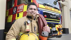 New Zealand Fire Service To Overhaul Firetrucks With Te Reo Mā Ori ... Makeawish Gettysburg My Journey By Doris High Nanuet Fire Engine Company 1 Rockland County New York Zealand Service To Overhaul Firetrucks With Te Reo M Ori Engine Ride Ads Buy Sell Used Find Right Price Here Jilllorraine Very Own Truck Best Choice Products Toy Electric Flashing Lights And Wolo Truck Air Horns And High Pressor Onboard Systems Small Tonka Toys Fire Engine Lights Sounds Youtube Review 2015 Hess And Ladder Rescue Words On The Word Not Your Ordinary Book We Know What Little Kids Really