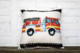 Fire Truck Square Pillow | Products | Pinterest | Fire Trucks ... Toy Fire Trucks For Kids Toysrus The Images Collection Of For Sale And Prices Much Does A Truck Dallasfort Worth Area Equipment News Eugene Springfield Ems Or Cost Service Page 6 October 13 2007 Live Traing Open House Canton Ct Officials Plan Purchase New Ambulance Apparatus Fepladelphia Department Tower Ladder 79jpg Wikimedia Tags Vital To Rural Fire Departments Perryvillenewscom Ohio City Buys Too Big Its Station Houses Costway Rakuten 6v Ride On Rescue Truck Vyaznikirussiamarch 272015 Costand Cathedral