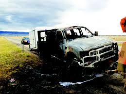 Ranchester Resident's Truck Catches Fire, Closes Interstate – The ... Mostly Sunny With Some Wind For Current Weekend Forecast Oil City News Casper V Hull Truck Brian Flickr Operations Of Caspers Equipment Home Collides House In North Photos Casperkeith Hankins Casperhankins97 Twitter American Simulator I I57200u Gtx940mx High Settings Spartan Erv Fire Department Wy 21314301 Joel Casper Truck Shootout 2015 San Antonio Youtube Joel Bangshiftcom Carl Show Gallery Frac Tanks By Bryson Inc