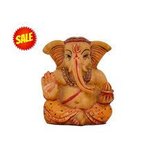 Buy Wooden RABIT Toy Cum Showpiece Online At Low Prices In India