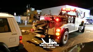 Towing In White Plains NY - White Plains Tow Truck | (914) 269-4880 Towing Truck Wrecker In Broken Bow Grand Island Custer County Ne Queens Towing Company Jamaica Tow Truck 6467427910 24 Hrs Stock Vector Illustration Of Emergency 58303484 Flag City Inc Service Recovery Most Important Benefits Hour Service Sofia Comas Medium Hour Emergency Roadside Assistance Or Orlando Car Danville Il 2174460333 Home Campbells 24hour Offroad Wilsons Crawfordsville Tonka Steel Funrise Toysrus
