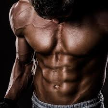 Captains Chair Abs Bodybuilding by The 3 Biggest Myths About Building Six Pack Abs