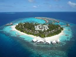 100 Maldives W Retreat Asia Private Islands For Rent