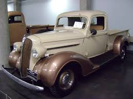 1937 Plymouth Pickup. Photo Taken At LeMay Museum In Tacoma, WA ... Directory Index Dodge And Plymouth Trucks Vans1941 Truck Junkyard Tasure 1979 Arrow Sport Pickup Autoweek 1937 For Sale Classiccarscom Cc678401 Full Gary Corns Radial Engine 1939 Kruzin Usa This Airplaengine Is Radically Hot 1940 Pt105 22 Dodges A Rod Network Old Antique Abandoned Plymouth Truck In Forest Idaho Editorial 124 Litre Radialengined Model Pt 12 Ton F91 Kissimmee 2018 Things With Engines Pinterest