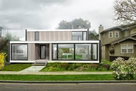 100 Inexpensive Modern Homes Affordable Modular Original Home Designs