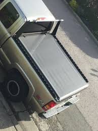 Truck Bed Cover Reviews | ACCESS LORADO Truck Bed Covers | Customer ... Revolver X2 Hard Rolling Truck Cover Tonneau Factory Outlet 2016 Ford F150 Bed Peragon Reviews Shahiinfo Used Leer Covers Best Resource Electric All About Cars 2003 Dodge Ram 1500 Cap Awesome And Httpswwwperagoncomepreviewsphotosdodge Page 31 Tacoma World Chevrolet Silverado 2500hd High Country Diesel Test Review Are Elegant Trucks Top Your Pickup With A Gmc Life Gator