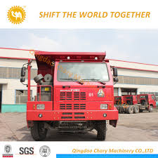 China Sinotruk HOWO 10wheel 70ton Coal Mine Dump Truck For Sale ... Intertional S Series Wikipedia Moxy 321 4x4 10 Ton Dump Truck Youtube 1971 Jeep M817 Five Ton Dump Truck Item G2306 Sold Apri Q345 Material Heavy Duty Dump Truck Wheels 371hp Lhd 25 Cbm Trucks Rental Disposal Services Experienced Earthwork Man Tgs 8x4 Halfpipe Drinkuthdhs Diecast Colctables Inc Trailers Models J Trailer Manufacturers Sales Gmc For Sale N Magazine China Sino Tipper 2130ton Howo 6x4 Wheeler Latest 64 Trucksupply Beiben Dumperiben 30 Ton Eastern Surplus