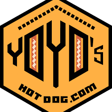 Yoyo's Hot Dog - Houston Food Trucks - Roaming Hunger The Images Collection Of Food Tuck Hotdog Dog Uckstreet Truck Bone Fragment Scare Forces Sabrett Hot Recall Fox News Culinary Types A Zany National Hot Dog Day Ice Cream Hamburger Coffee Trucks Vector Image Truck For Sale In Rahway Nj Adventure Hobbies Toys Calico Critters Van Roundup At Wynwood Art Walk Eat A Duck Purveyors Learn Colors With Trucks Colours Kids To Street Vehicles For Children Burger Hotdog Dogzilla Dogs Orange County Roaming Hunger Samsons Gourmet Riding The Wienermobile Hitching Lift Worlds Most