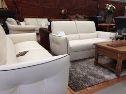 Italsofa Leather Sofa Uk by Natuzzi Editions Clearance Sale