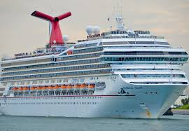 Carnival Valor Deck Plan 2014 by Carnival Cruise Valor Videos Great Punchaos Com
