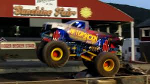 AfterShock Monster Truck Freestyle - Cobleskill NY 2015, 1st Run ... Hartford Ct February 1112 2017 Xl Center Monster Jam Trucks Roar Back Into Allentowns Ppl The Morning Call Trucks Are Returning To Quincy Raceways Next Month Monster Jam Ldon Moms Aftershock And Marauder Trailer Rocket League Video Dailymotion Roars The Photos Michael Hujsa Bugle Obsver Team Losi Lst2 Monster Truck Xxl Lst Aftershock 1918711549 Remote Control Rc Team Hamilton Hlight 2013 Youtube Losi Truck Rtr Limited Edition Losb0012le Simmonsters