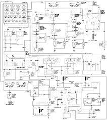 1986 Chevy 305 Engine Diagram - Content Resource Of Wiring Diagram • Nice Awesome 1965 Chevrolet Other Pickups Chevy C10 2017 2018 86 Lowered 1986 Truck Jmc Autoworx Page 2 Ugg Boots Store Truck Division Of Global Affairs Fuse Box Another Blog About Wiring Diagram How To Install Replace Headlight Switch Gmc Pontiac Ford Dodge Sema 2015 Little Shop Mfg Youtube Custom Best Contest Greattrucksonline E Mean Sleeper Silverado Work Right Here Pinterest Designs Of Pro Street Wcrager 471 Supcharger 1ton 4x4