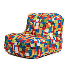 Adult Bean Bag Chair Top 10 Bean Bag Chairs For Adults Of 2019 Video Review 2pc Chair Cover Without Filling Beanbag For Adult Kids 30x35 01 Jaxx Nimbus Spandex Adultsfniture Rec Family Rooms And More Large Hot Pink 315x354 Couch Sofa Only Indoor Lazy Lounger No Filler Details About Footrest Ebay Uk Waterproof Inoutdoor Gamer Seat Sizes Comfybean Organic Cotton Oversized Solid Mint Green 8 In True Nesloth 100120cm Soft Pros Cons Cool Desain