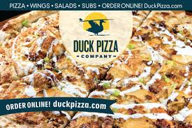 242 Outer Banks Coupons And Deals For 2019 - OuterBanks.com Supreme Gourmet Pizza Bar Drummoyne Order Online Figaros Pizza Coupon Code Discount Card Applebees Round Table Pizza In Fair Oaks Ca Local Coupons October 2019 Free Dominos Coupon Code 50 Promo Voucher Working Extreme Review 26 Signature Pizzas Available Kohls 30 Off Entire Purchase Cardholders Pentagon Cityarlington Virginia Hours Location Extreme Skinny Capris Wine And Design Gcasey Photo Cvs National Day 9 Deals Special Offers You Need To