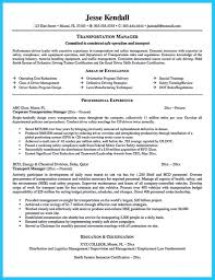 Former Businesswner Resume Sample Top Guide Examples Small ... Resume Of Entpreneur Examples It Consultant Best 64 Us Sample Jribescom Sales Presentation Powerpoint Advanced Simple Html Fresh For Example Of Successful Tpreneurs Resume Startups Fascating Writing Business Start Up For Your Cto Full Stack Developer By Template Budget Pin Susan Brown On Rources Cover Letter Samples Unique Awesome Summary Atclgrain