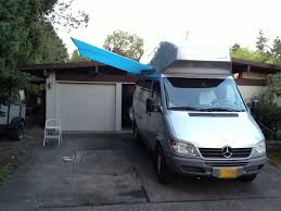 TheSamba.com :: Vanagon - View Topic - Shady Boy Out Of Fashion ... Ezy Awning Assembly Vw Busses To Vanagons Youtube Shady Boy Toyota 4runner Forum Largest Van The Converts For Vango Airbeam Bromame Eat Drink Men Women Shady Boy Sunshade For Brunnhilde Thesambacom Eurovan View Topic Awning Suggestions Vanagon Gowesty Wassstopper Rain Fly Shooftie Post Your Campsite Pics Page 30 Sportsmobile On A Riviera Shadyboyawngonasprintervanpics045 Country Homes Campers Vanagon Mods 24 Used Rv Installing A Camping Awnings Chrissmith Set Up Boler
