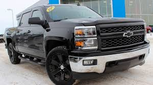 2015 Chevrolet Silverado 1500 LT | Rally II Edition | 22