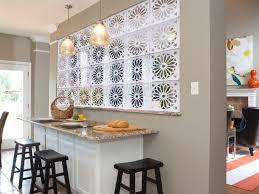 küche schlafzimmer kernorv raumteiler paravent weiß diy