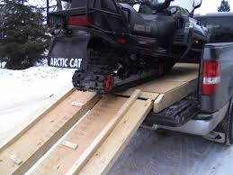 Homemade Sled Ramp - Sledding - General Discussion - DOOTalk Forums Boondocker Equipment Inc Truckboss Truck Deck Rev Arc Snowmobile Load Ramp Bosski Revarc Snowmobile Ramp Review Snowest Magazine How To Make A Snowmobile Ramp Sledmagazinecom The Amazoncom Rage Powersports 94 X 54 Loading With Deck Fits 8 Pickup Bed W Mikey Basichs Big Boy Toys At Area 241 Teton Gravity Research Need Put This Flatbed On My Truck Snowmobiles Pinterest Who Carries Sled In Their Tacoma World Build Cheap General Discussion Dootalk Forums Information Youtube Home Made