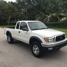 Toyota Trucks For Sale By Owner In Florida Creative Toyota Ta A ... Premium Truck Center Llc 1953 Willys Pickup 4x4 Want A With Manual Transmission Comprehensive List For 2015 2014 Toyota Tacoma Overview Cargurus 2019 Trd Pro Top Speed 2013 Chevrolet Silverado 2500hd Trucks Sale By Owner In Florida Creative Toyota Ta A Used Nissan Truck Maryland Dealer 2012 Frontier Crew 2016 V6 4x4 Test Review Car And Driver 2 X Kenworth T370 Roll Off In Stock 15 On Order Rdk Earthy Cars Blog Earthy Cars Spotlight10312011