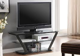 Atlantic Bedding And Furniture Virginia Beach by Atlantic Bedding And Furniture Virginia Beach Black Tv Console