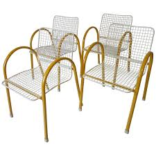 Memphis Styled Italian Stacking Wire Dining Chairs By EMU For Sale ... Dervish Wire Ding Chair Chrome Black Leatherette By Sohoconcept Design Chairs V Chair White Worldwide Shipping Livv Lifestyle Sohoconcept Chairs Bertoria Stool Top 2 Walmartcom Wedingchair 3d Model Ding Cgtrader Sohoconcept Eiffel 2bmod Gold Whosale Prices Apfniturecomau Metropolitandecor Wire Ding Chair Fair White Diamond Fmi1157white The Home Depot Frame Upholstered Platinum West Elm Uk