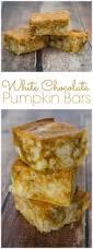 Trisha Yearwood Pumpkin Roll by 2395 Best Desserts U0026 Sweet Treats Images On Pinterest Dessert