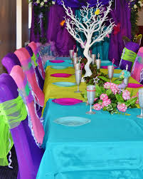 Fairy | Angels Children's Parties Chair Covers For Weddings Revolution Fairy Angels Childrens Parties 160gsm White Stretch Spandex Banquet Cover With Foot Pockets The Merchant Hotel Wedding Steel Faux Silk Linens Ivory Wedddrapingtrimcastlehotelco Meathireland Twinejute Wrapped A Few Times Around The Chair Covers And Amazoncom Fairy 9 Piecesset Tablecloths With Tj Memories Wedding Table Setting Ideas Au Ship Sofa Seater Protector Washable Couch Slipcover Decor Wish Upon Party Ireland