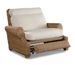 How To Cover Outdoor Recliner Chair — Jacshootblog Furnitures