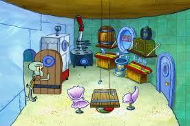 Spongebob That Sinking Feeling Top Sky by Spongebob Squarepants Season 7 All Episodes Miguel Girls Li Mp3